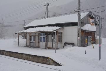 北海道旅行201502(73)