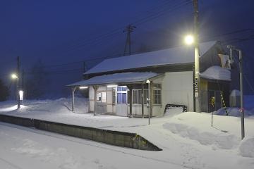 北海道旅行201502(76)