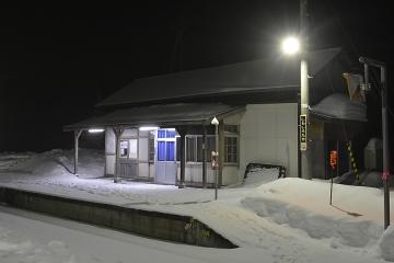 北海道旅行201502(79)