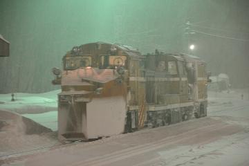 北海道旅行201502(81)