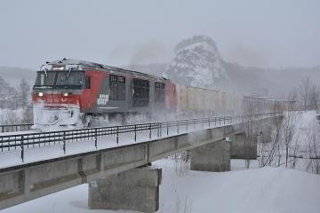 北海道旅行201502(82)