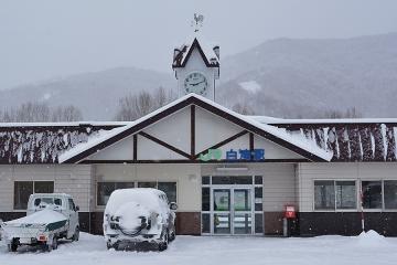 北海道旅行201502(83)