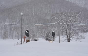 北海道旅行201502(85)