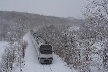 北海道旅行201502(89)