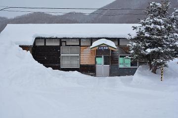 北海道旅行201502(93)