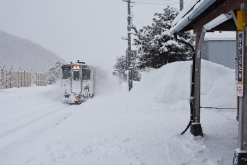 北海道旅行201502(95)