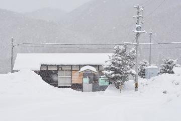 北海道旅行201502(97)