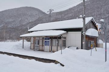 北海道旅行201502(98)