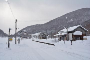 北海道旅行201502(99)