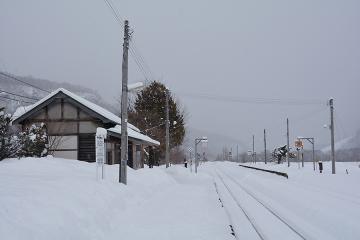 北海道旅行201502(100)