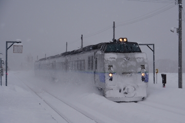 北海道旅行201502(102)