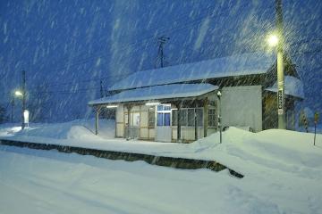北海道旅行201502(106)