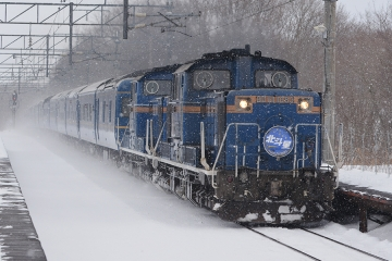 北海道旅行201502(115)