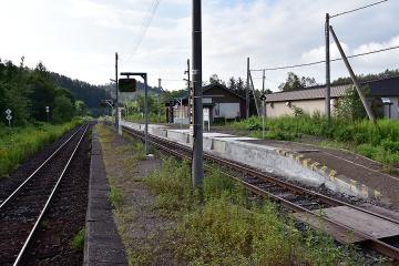 金華駅(11)