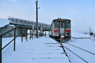 北海道旅行201601(14)