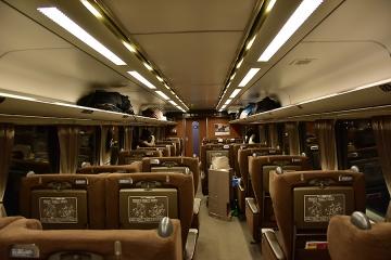 北海道旅行201601(24)