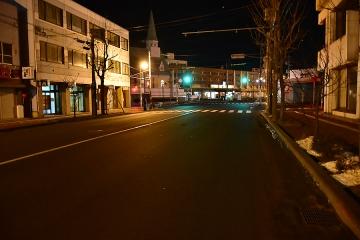 北海道旅行201601(29)