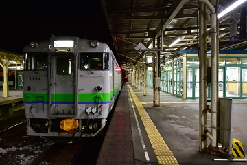 北海道旅行201601(30)