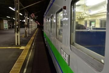北海道旅行201601(31)