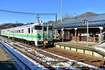 北海道旅行201601(39)