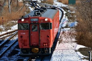 北海道旅行201601(40)
