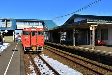 北海道旅行201601(41)