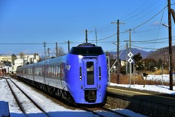 北海道旅行201601(42)