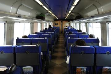 北海道旅行201601(43)