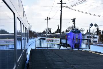 北海道旅行201601(44)
