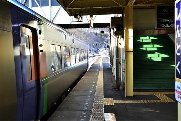 北海道旅行201601(45)