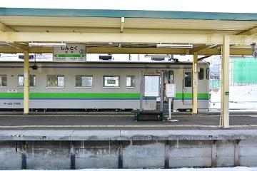 北海道旅行201601(46)