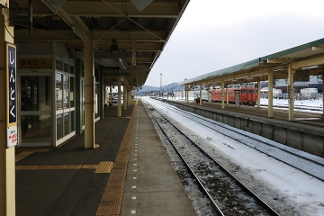 北海道旅行201601(48)