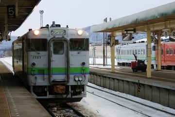 北海道旅行201601(49)