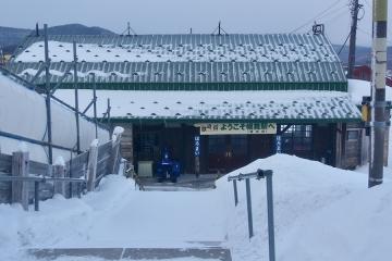 北海道旅行201601(55)