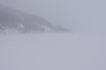 北海道旅行201601(57)