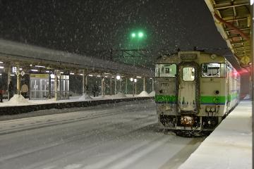 北海道旅行201601(62)