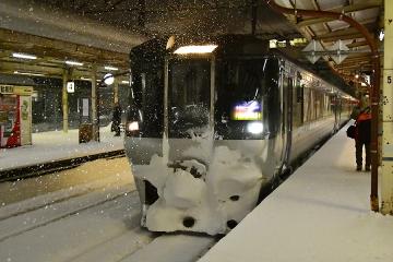 北海道旅行201601(67)
