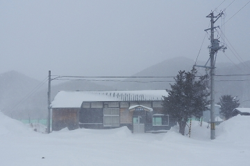 北海道201601(1)
