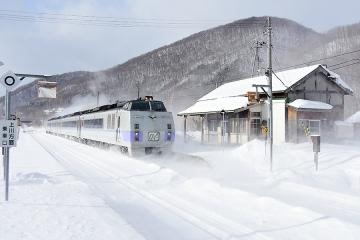 北海道201601(4)