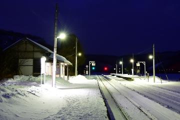 北海道201601(5)