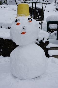 雪景色201601(2)