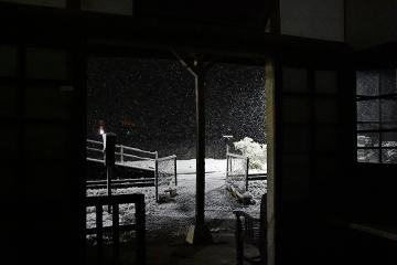 雪景色201601(6)