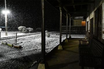 雪景色201601(7)