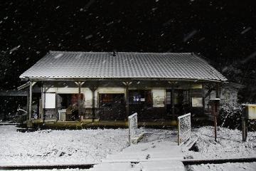 雪景色201601(8)