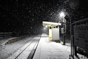 雪景色201601(9)