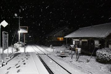 雪景色201601(10)