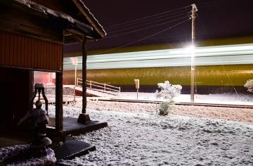 雪景色201601(11)