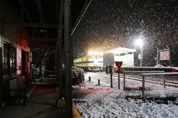 雪景色201601(12)