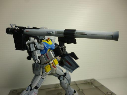 rgrx78gundam6