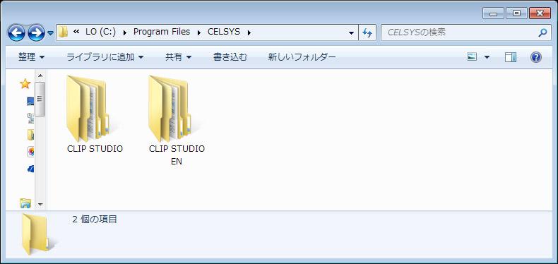 20151025001.jpg